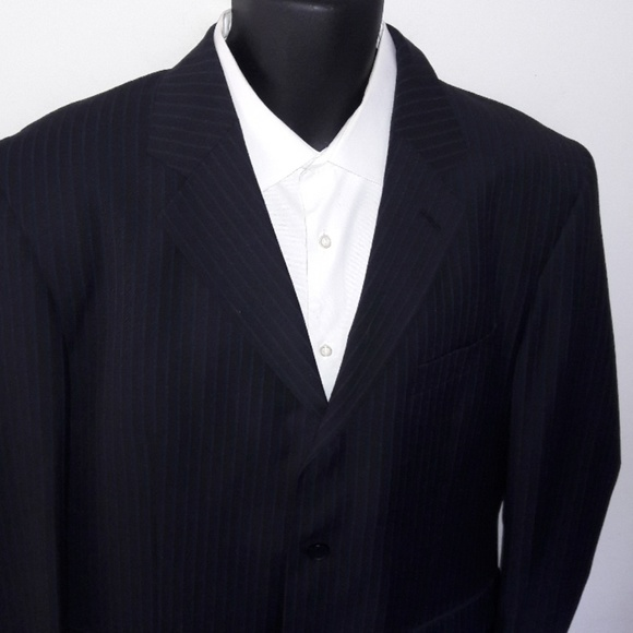 Gulliano Couture Suits   Blazers  9efe3c2421c